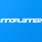 InnoPlanner Software Logo