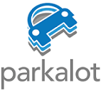 Parkalot screenshot