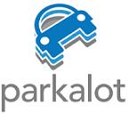 Parkalot