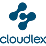 CloudLex screenshot