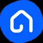 Innform Software Logo