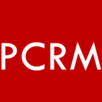 PCRM screenshot