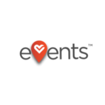 Events.org Logo