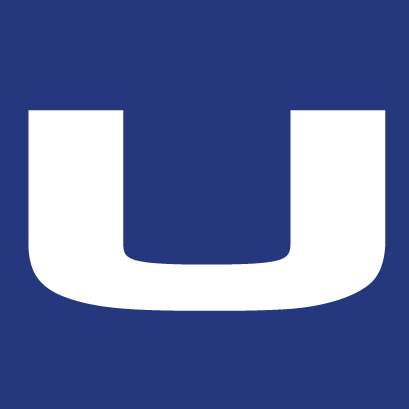 Ultimo Maintenance Management Reviews, Pricing and Alternatives