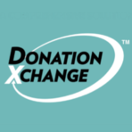 DonationXchange screenshot