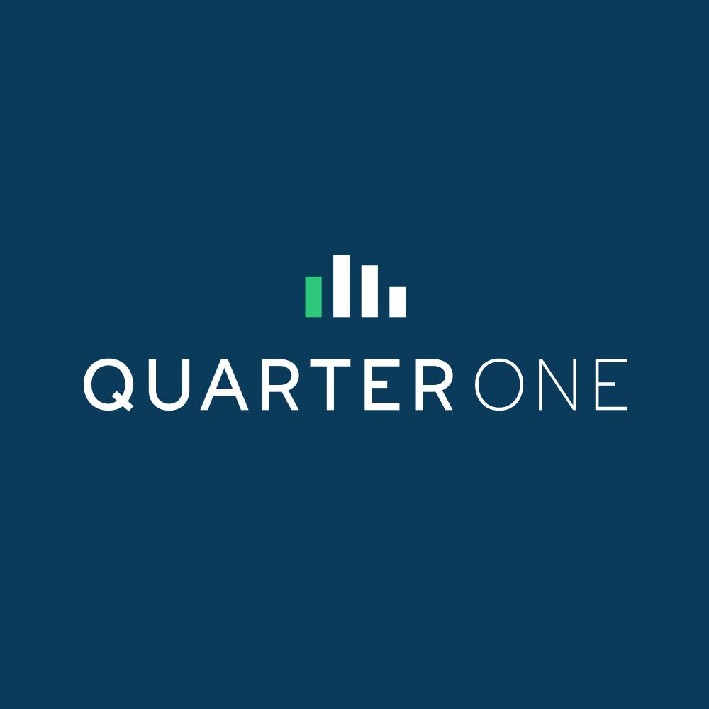 QuarterOne