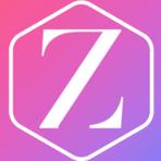 Zaiko Logo