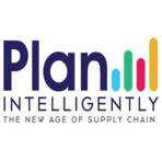Plan Intelligently