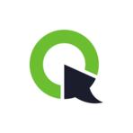 ClickMeeting Software Logo