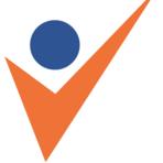 Nividous  Logo