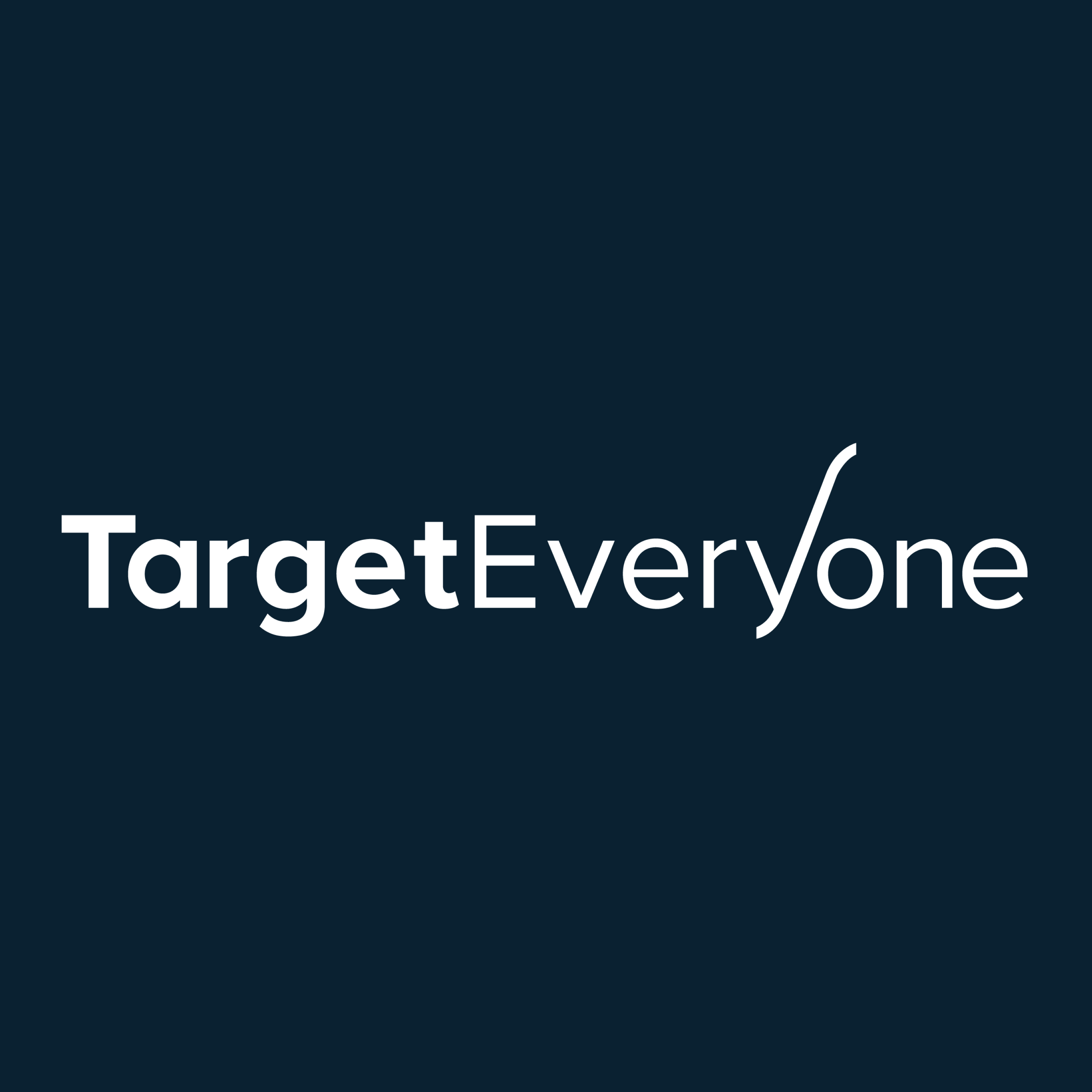Targeteveryone
