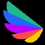 Boombirds Software Logo