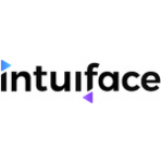 Intuiface screenshot