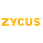 Zycus Source to Pay screenshot