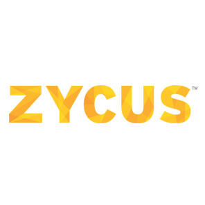 Zycus Source to Pay