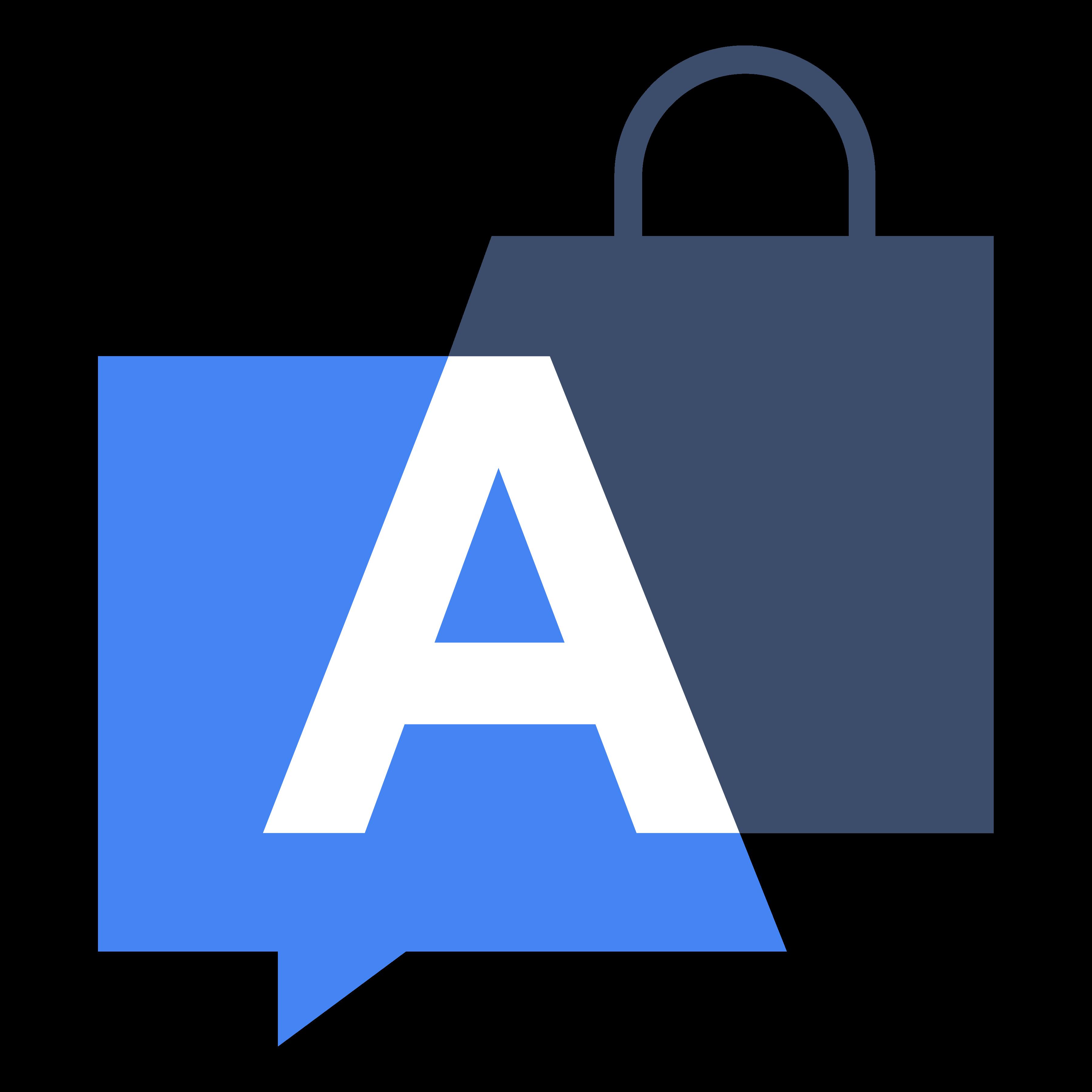 Acobot