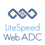 LiteSpeed Web ADC screenshot