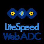 LiteSpeed Web ADC screenshot