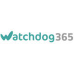 Watchdog365 screenshot