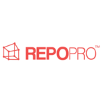 RepoPro screenshot