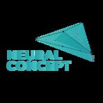 Neural Concept Shape screenshot