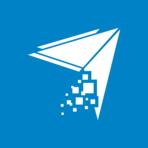 UpsideLMS Software Logo