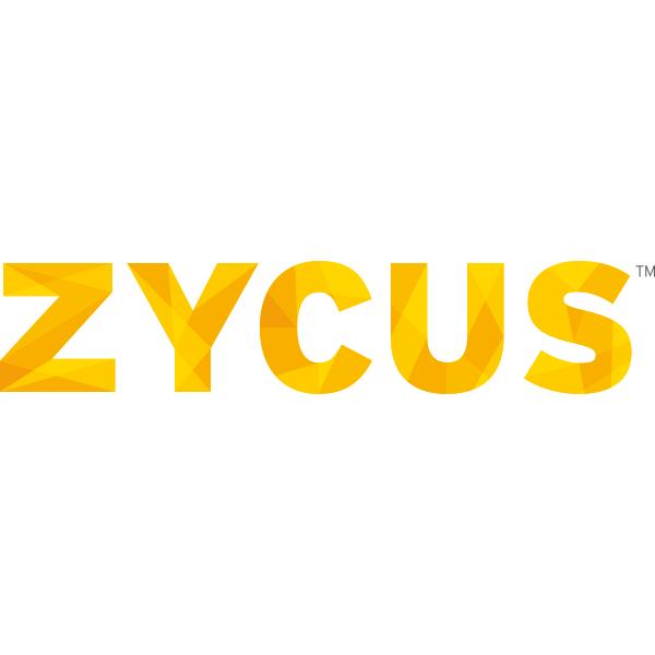 Zycus Spend Analysis