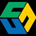 CubeBackup