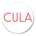CULA screenshot