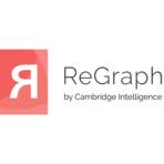ReGraph screenshot