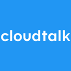 CloudTalk screenshot