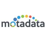 Motadata ITSM screenshot