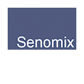 Senomix Timesheets