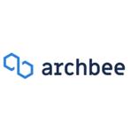 Archbee screenshot