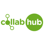 Collab Hub screenshot