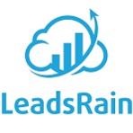 LeadsRain screenshot