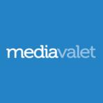 MediaValet screenshot