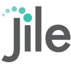 Jile screenshot