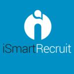 iSmartRecruit screenshot