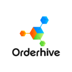 Orderhive Software Logo