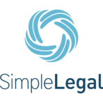 SimpleLegal screenshot