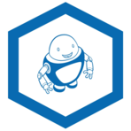 Namerobot Toolbox screenshot