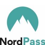 NordPass screenshot