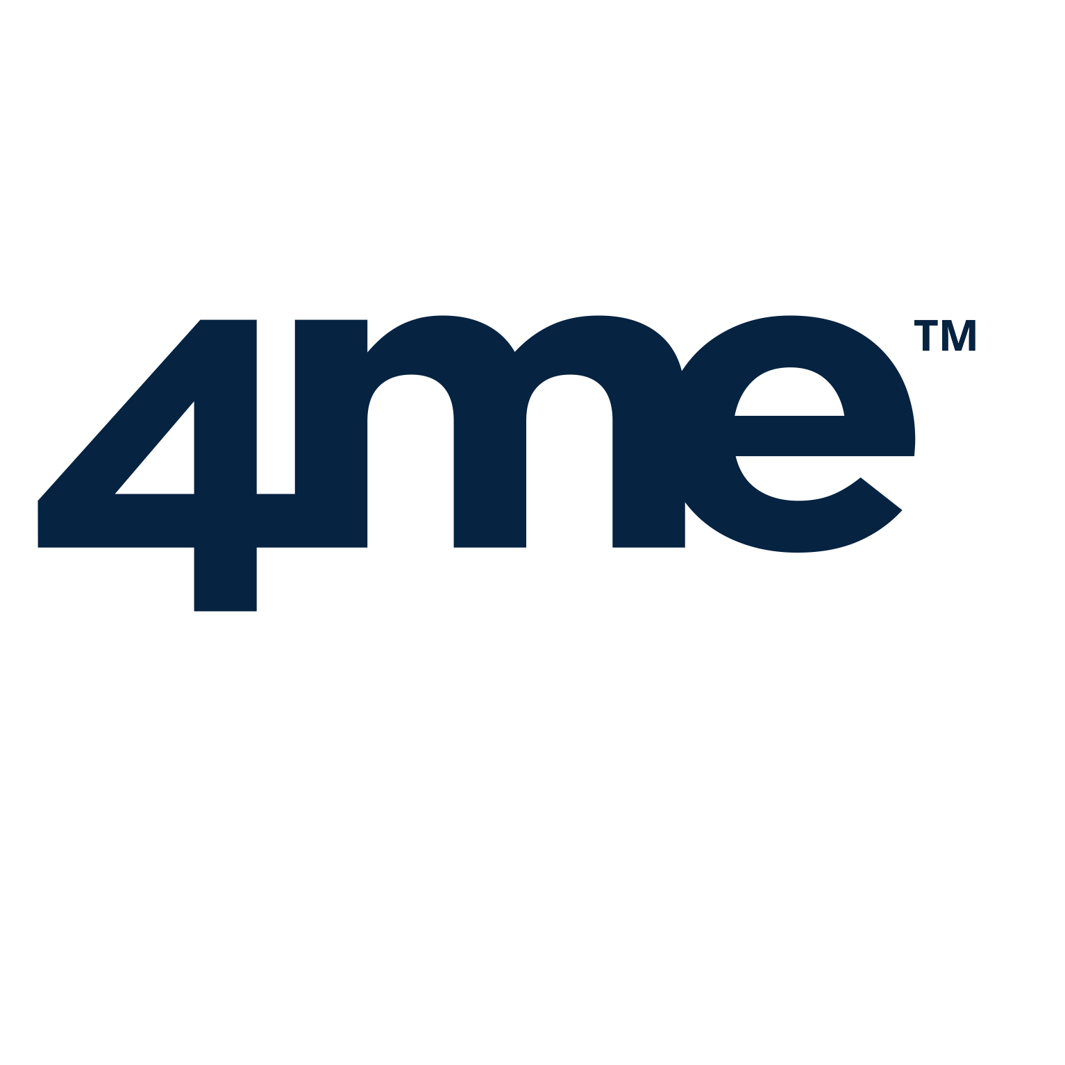4me Reviews, Pricing and Alternatives