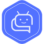 BotMyWork Chatbot Builder Software Logo