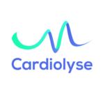 Cardiolyse Software Logo