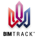 BIM Track screenshot