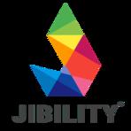Jibility Software Logo