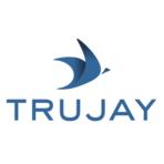 Trujay Software Logo
