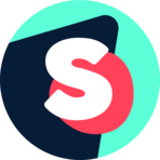 Sociality.io Software Logo